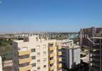Kawalerka na sprzedaż, Hiszpania Alicante, 56 m² | Morizon.pl | 0786 nr15