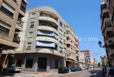 Mieszkanie na sprzedaż, Hiszpania Alicante, 101 m²