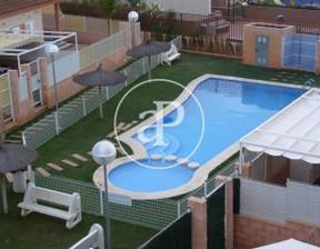 Dom do wynajęcia, Hiszpania San Antonio De Benagéber, 275 m²