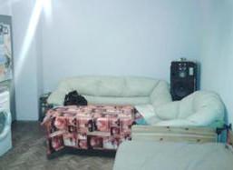 Morizon WP ogłoszenia   Mieszkanie na sprzedaż, 70 m²   9044