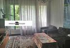 Morizon WP ogłoszenia | Mieszkanie na sprzedaż, 62 m² | 8834