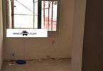 Morizon WP ogłoszenia   Kawalerka na sprzedaż, 34 m²   2737