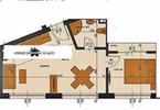 Morizon WP ogłoszenia | Mieszkanie na sprzedaż, 54 m² | 0198