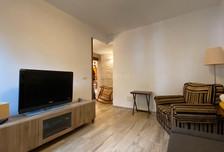 Dom na sprzedaż, Hiszpania Telde, 62 m²