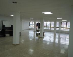 Komercyjne na sprzedaż, Hiszpania Las Palmas de Gran Canaria, 180 m²