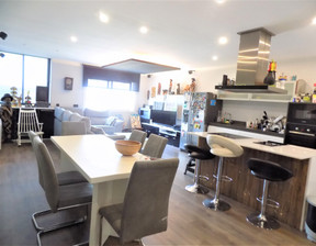 Mieszkanie na sprzedaż, Hiszpania Badalona, 120 m²