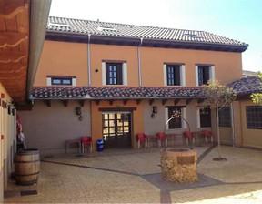 Komercyjne na sprzedaż, Hiszpania Santas Martas, 1500 m²
