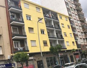 Komercyjne na sprzedaż, Hiszpania Kastylia i Len, 2297 m²