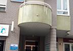 Mieszkanie do wynajęcia, Hiszpania Kastylia i Len, 81 m²   Morizon.pl   7564 nr20