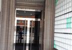Mieszkanie do wynajęcia, Hiszpania Kastylia i Len, 81 m²   Morizon.pl   7564 nr19