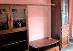 Mieszkanie do wynajęcia, Hiszpania Kastylia i Len, 81 m²   Morizon.pl   7564 nr6