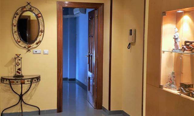 Mieszkanie do wynajęcia <span>Hiszpania, León Capital</span>
