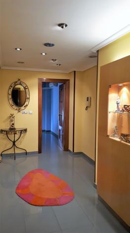 Mieszkanie do wynajęcia, Hiszpania Kastylia i Len, 81 m²   Morizon.pl   7564