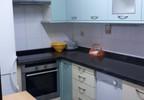 Mieszkanie do wynajęcia, Hiszpania Kastylia i Len, 81 m²   Morizon.pl   7564 nr18