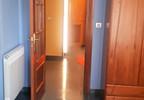 Mieszkanie do wynajęcia, Hiszpania Kastylia i Len, 81 m²   Morizon.pl   7564 nr15