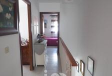 Dom na sprzedaż, Hiszpania Tarifa, 128 m²