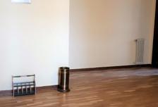 Mieszkanie do wynajęcia, Hiszpania Kastylia i Len, 80 m²