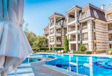 Mieszkanie na sprzedaż, Bułgaria Бургас/burgas, 289 m²