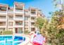 Morizon WP ogłoszenia   Mieszkanie na sprzedaż, 289 m²   0077