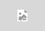 Morizon WP ogłoszenia | Mieszkanie na sprzedaż, 58 m² | 1646