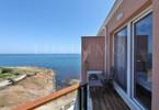 Morizon WP ogłoszenia | Mieszkanie na sprzedaż, 73 m² | 6371