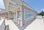 Morizon WP ogłoszenia | Mieszkanie na sprzedaż, 110 m² | 6556