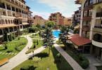 Morizon WP ogłoszenia   Mieszkanie na sprzedaż, 150 m²   6965