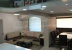 Mieszkanie na sprzedaż, Bułgaria Бургас/burgas, 65 m² | Morizon.pl | 2810 nr9