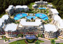 Morizon WP ogłoszenia   Mieszkanie na sprzedaż, 46 m²   3666
