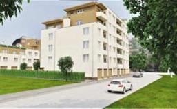 Morizon WP ogłoszenia | Mieszkanie na sprzedaż, 79 m² | 1108