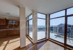 Morizon WP ogłoszenia   Mieszkanie na sprzedaż, 142 m²   3497