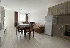 Morizon WP ogłoszenia   Mieszkanie na sprzedaż, 68 m²   5444