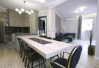 Morizon WP ogłoszenia | Mieszkanie na sprzedaż, 93 m² | 8475