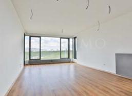 Morizon WP ogłoszenia | Mieszkanie na sprzedaż, 174 m² | 2547