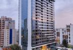 Morizon WP ogłoszenia | Mieszkanie na sprzedaż, 122 m² | 6744
