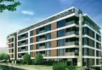 Morizon WP ogłoszenia | Mieszkanie na sprzedaż, 87 m² | 1876