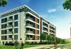 Morizon WP ogłoszenia | Mieszkanie na sprzedaż, 137 m² | 0198