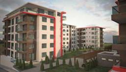Morizon WP ogłoszenia | Mieszkanie na sprzedaż, 52 m² | 7760
