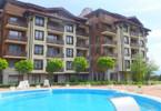 Morizon WP ogłoszenia | Mieszkanie na sprzedaż, 117 m² | 3096