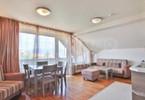 Morizon WP ogłoszenia | Mieszkanie na sprzedaż, 57 m² | 2502