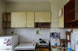 Morizon WP ogłoszenia | Mieszkanie na sprzedaż, 65 m² | 6914