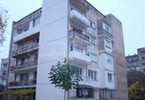 Morizon WP ogłoszenia | Mieszkanie na sprzedaż, 70 m² | 9488
