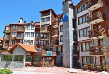 Mieszkanie na sprzedaż, Bułgaria Благоевград/blagoevgrad, 90 m²