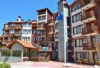 Morizon WP ogłoszenia | Mieszkanie na sprzedaż, 90 m² | 1627