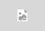 Morizon WP ogłoszenia | Mieszkanie na sprzedaż, 136 m² | 4809