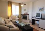 Morizon WP ogłoszenia   Mieszkanie na sprzedaż, 120 m²   5900