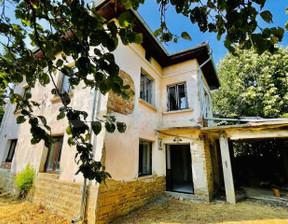 Dom na sprzedaż, Bułgaria Габрово/gabrovo, 128 m²