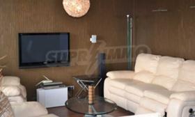 Mieszkanie do wynajęcia, Bułgaria София/sofia, 108 m²