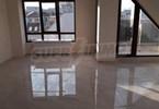 Morizon WP ogłoszenia | Mieszkanie na sprzedaż, 109 m² | 0296