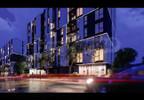 Mieszkanie na sprzedaż, Bułgaria София/sofia, 86 m²   Morizon.pl   5247 nr16